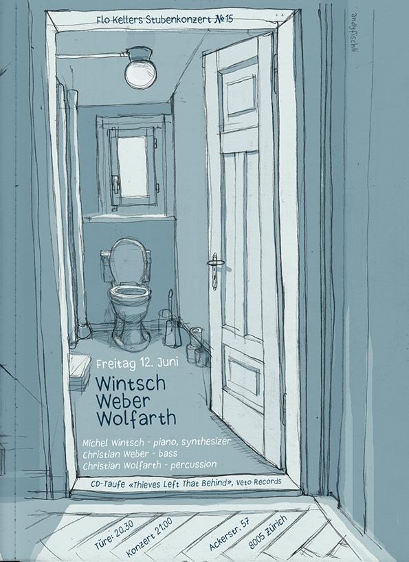 patrick peyer berlin